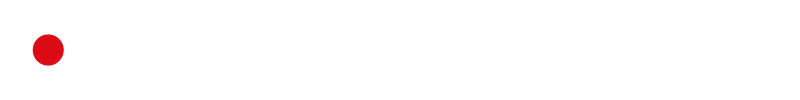 OmicronStudio logo